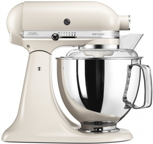 kitchenaid 3 quart bowl - 7