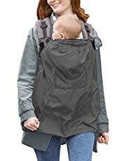 Dada Waterproof and Windproof Baby Carrier Cover