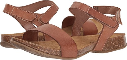 Cordani Women's Matera Cuoio Leather 39 B EU