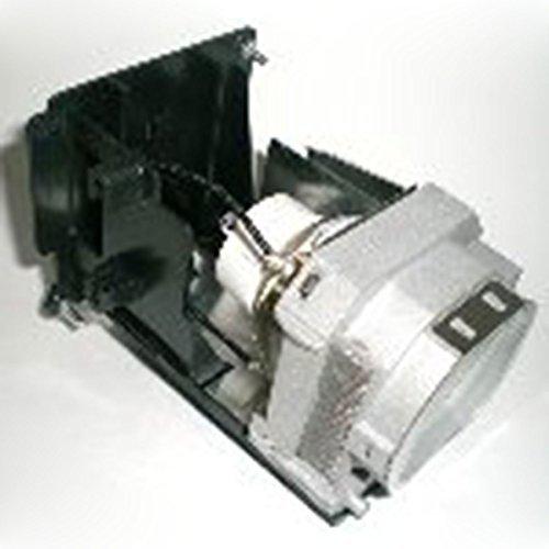 SpArc Platinum Geha 60-283994 Projector Replacement Lamp with Housing [並行輸入品]   B078GCHK6D
