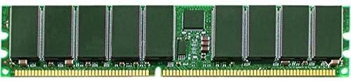 8GB Module DDR3 1866MHz Samsung M393B1G73QH0-CMA 14900 Registered Memory RAM