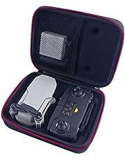 Skyreat Mavic Mini Case Draagbare handtas, draagtas compatibel met DJI Mavic Mini Geschikt voor afstandsbediening, 3 batterijen en andere accessoires