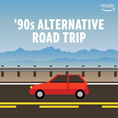 alternative 90s - 9