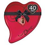 DOVE Extra Large Valentine