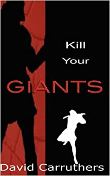 Kill Your Giants