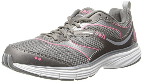 RYKA Women s Illusion 2 Running Shoe