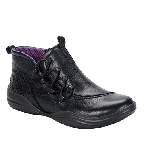 Black Shoes On Bionica Santiago Slip wR1WAq4f
