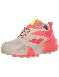 Women's Aztrek Double Mix Trail Sneaker