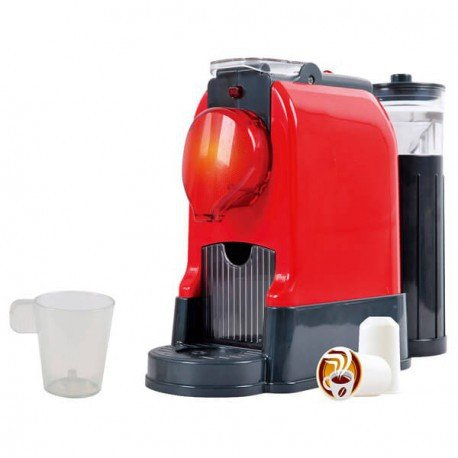 MACCHINA PER CAFFE' ESPRESSO Toy