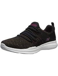 Women's Go Run Mojo-15113 Sneaker