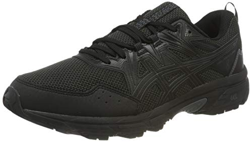 ASICS Men's Gel-Venture 8 Running Shoe