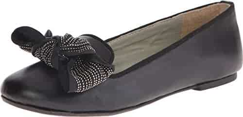 28af55410ec60 Shopping M - Under $25 - Flats - Shoes - Girls - Clothing, Shoes ...