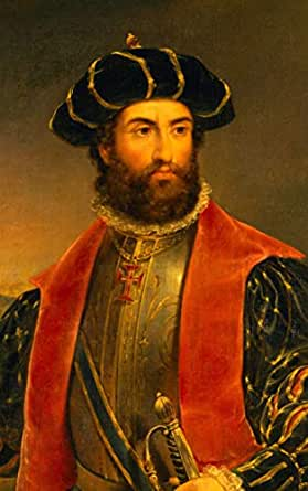 Vasco Da Gama Software