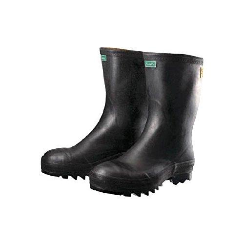 シモン/シモン 安全長靴 ソフタンブーツ 26.0cm(1525581) SFB-26.0 [その他] [その他] B00HEHOCMO
