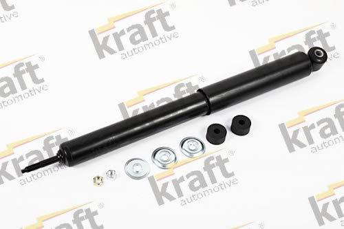Kraft Automotive 4011537 Stoß dä mpfer Inter-Team Sp. z o.o.