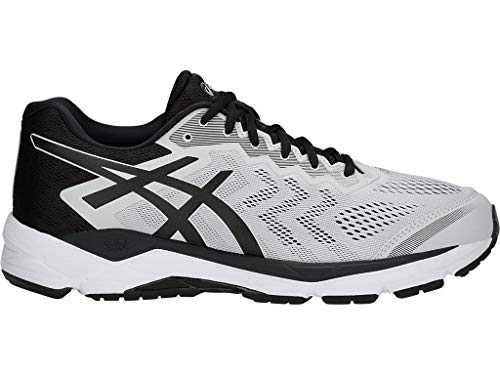 ASICS Men's Gel-Fortitude 8 Running Shoes