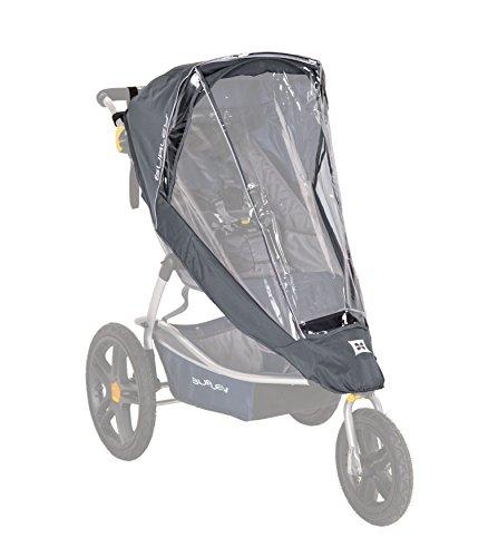 Burley Baby Stroller - 6