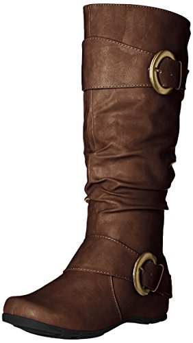 Brinley Co Womens Hilton Slouch product image