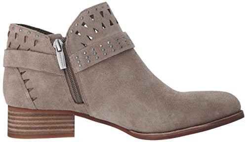 Foxy Boot Women's Calley Vince Ankle Camuto q8p6x6