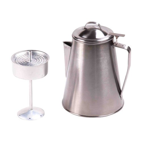 Ozark Trail Stainless Steel Coffee
