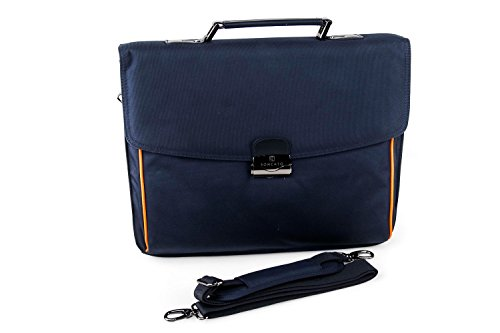 folder-bag-professional-man-woman-roncato-office-bag-blue-holder-pc-15-h166