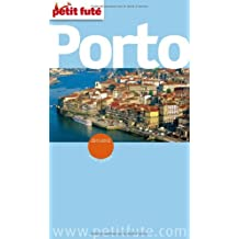 PORTO 2011 + PLAN DE VILLE