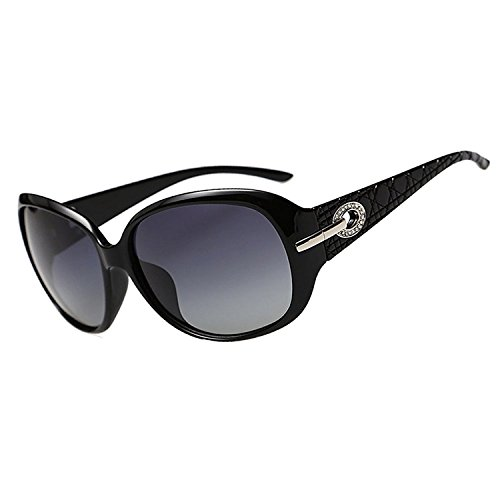 ralink-womens-pro-oversized-polarized-uv-protection-sunglasses-women-eyewear-accessories-fashion-ret