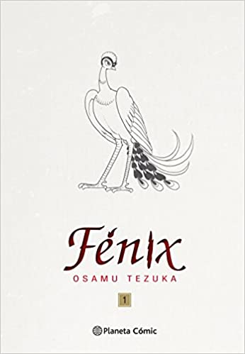 Fénix nº 01/12 (Nueva edición) (Biblioteca Tezuka): Amazon.es: Osamu Tezuka, Daruma: Libros