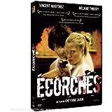 Ecorches