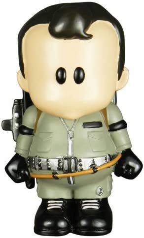 Weenicons Urban Resin Figur Ghostbusters Gonna Call: Amazon.es ...
