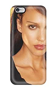 Protective PC Case With Fashion Design For Case Cover For SamSung Galaxy Note 3 (jessica Alba Dark Angel )