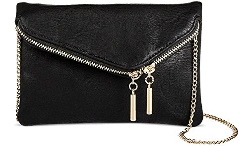 MMS Handbag Studio Design Leather Women's Crossbody Faux Mini rBr0wCq