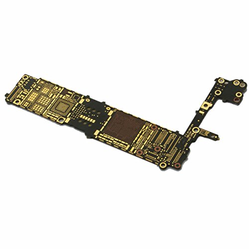 Games Tech Motherboard Component Replacement product image