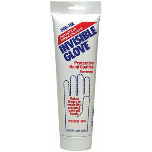 blue-magic-5215-invisible-glove-protective-hand-coating-5-oz-hanger-tube