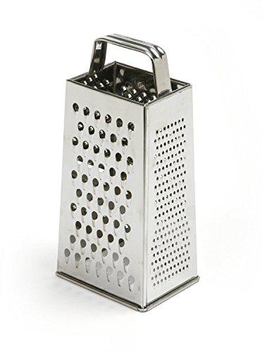 thanya-825-grater-shredder-4-sided-stainless-steel-box