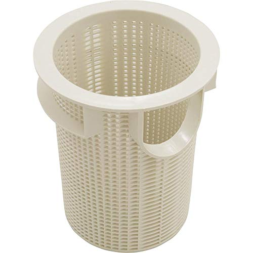 Sta Rite Strainer - Sta-Rite Pentair Pump Basket, OEM, Pentair/Dyna/Max II/Dura, IntelliPro #C8-58P