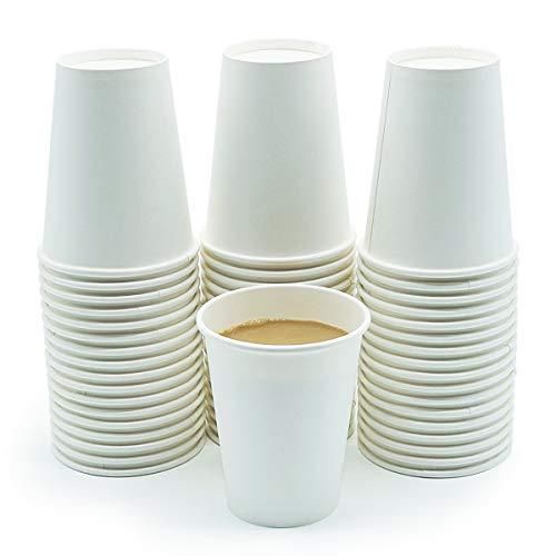 paper coffee cups bulk - 9