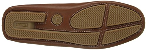 Murphy Johnston Camp amp; Moccasin Women's Maggie Chestnut 55wapqrg