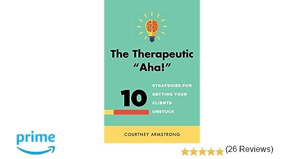 Amazon.com: The Therapeutic
