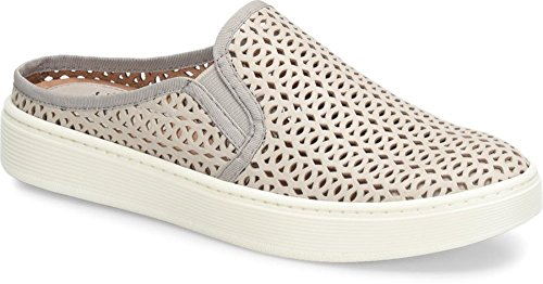 (Sofft - Womens - Somers II Slide)