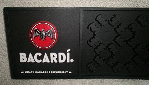 bacardi-bar-mat