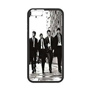 "PCSTORE Phone Case Of The Beatles For iPhone 6 (4.7"")"