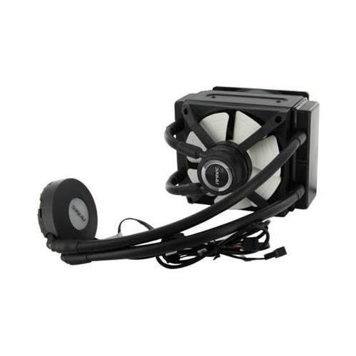 Antec KUHLER H2O 950 Water/Liquid CPU Cooler 120MM by Antec