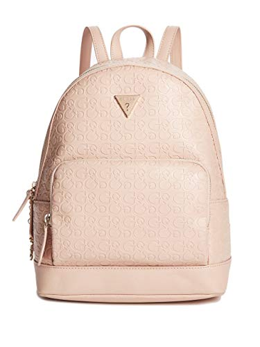 s Dulce Logo Backpack ()