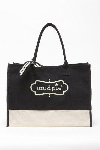 mudpie 最新号 追加画像