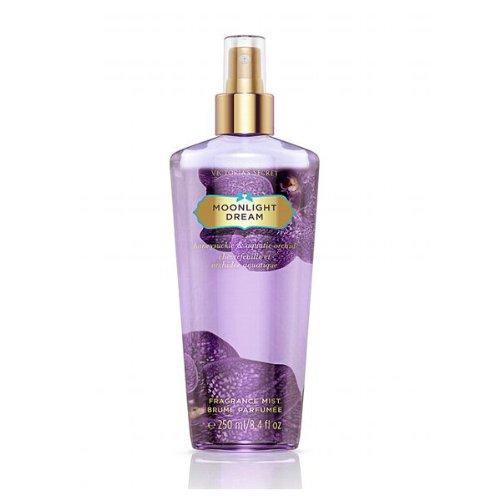 Victoria's Secret Dream Fragrance Mist for Women 250ml - 7