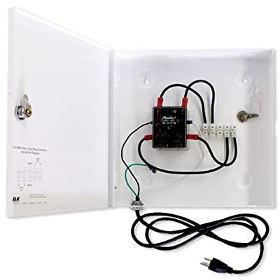 Switch For Hot Water Heater Projects Amp Stories