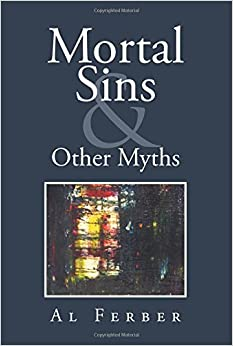 Book Mortal Sins and Other Myths