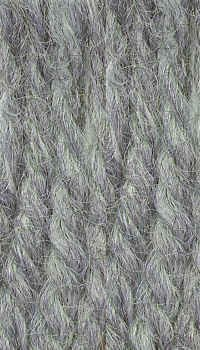 Plymouth Encore Worsted Heathers 0678 Yarn ()