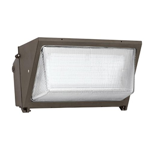 Hubbell Lighting Led Wall Pack in US - 3